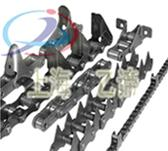 Buy cheap Agricultural Roller Chain from wholesalers