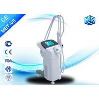 Quality Cellulite Treatment & Body Contouring Ultrashape Body Slimming Machine With CE approved for sale
