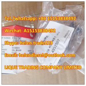Quality 100% original BOSCH Regulator Valve 0928400481 ,0 928 400 481,4937597,42541851,1638153 ,1623055,42541851, 0928400638 for sale