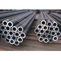 Buy Carbon Steel Thick Wall Hot Rolled Seamless Pipe ASTM A106 GR.B With OD 21.3mm - at wholesale prices