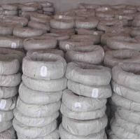 hot-dipped/elector galvanized wire