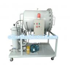 China Fuel Oil Purfier, Feul Diesel Oil Purification, Oil Dehydration Machine on sale