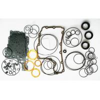 Quality AW60-41SN AF17 AW60-40LE AF13 Automatic Transmission Overhaul Kit for sale