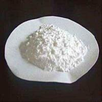 Quality Propathene Nucleating Agent NAA-3/NAA-325 Used In Polyolefin for sale