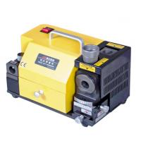 Buy cheap STEP DRILL BIT GRINDER MR-13J from wholesalers
