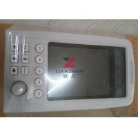 Quality SANY Excavator Monitor 135-215-330 SY460C AC135-8 AC215-8  For Excavator  Parts for sale