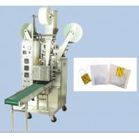 Quality fastener packaging machine ALD-250X for sale