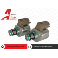 Buy Original Diesel Delphi Injector Parts For Delphi Common Rail Injectors 28233373 at wholesale prices
