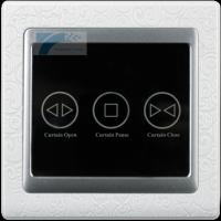 Quality Curtain Controller for sale