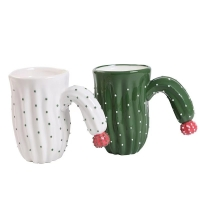 Quality 450ml Personalised Ceramic Mugs for sale
