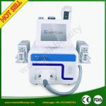 Quality 2017 Hottest fat freezing liposuction machine for sale