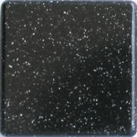 Quality 100% Acrylic Solid Surface Sheet GMA10 for sale