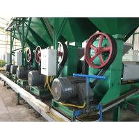 Quality Palm kernel oil processing machine hot sale in Nigeria for sale