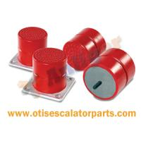Buy cheap Polyurethane Buffers all type from wholesalers