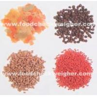 Quality Fish Food Machine Professional Manufacturer in China to puff fish  feed in India for sale