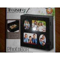 Quality Memory /Photo Box (WD00003) for sale