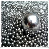 "1/4"" G10 AISI 52100 Chrome Steel Ball for sale"