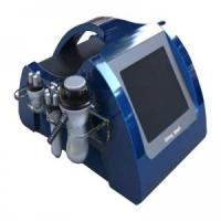 Quality IPL hair removal machine for beauty salon& SPA for sale