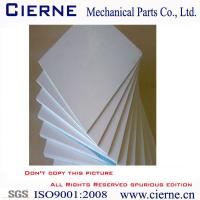 Quality pure PTFE sheet  DP9600 for sale