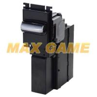 China Bill acceptor for sale
