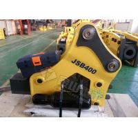 Quality SB40 Hydraulic Breaking Hammer Demolition Tool  For Mini Sany SY55 SY60 for sale