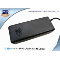 Quality 1.5M DC Cable CEC VI Tablet ac dc universal power adapter 24V 3A for IT Devices for sale