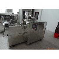Buy Facotry driectly sale CE/ISO Certificiate 500kg/h full production line dog food making machine at wholesale prices