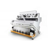 Quality High Sorting Precision Corn Color Separating Machine Lower Power Consumption for sale