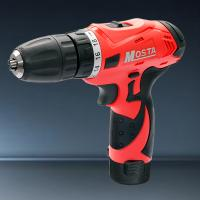 China 12V Two-speed Li-lon Cordless Screw-Driver and Cordless Drill (LT10SK2) on sale