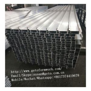 Quality New Design House Aluminium Door and Window Profile/30x30 Aluminium Profile/Aluminium Extrusion Profile/Aluminium Profile for sale