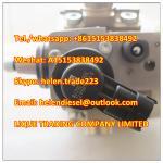 Quality BOSCH 100% original  Diesel Pump 0445020119 , 0 445 020 119 genuine and new , Part No. 4990601 for sale
