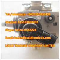 Quality BOSCH 100% original  Diesel Pump 0445020119 , 0 445 020 119 genuine and new , Part No. 4990601 for sale