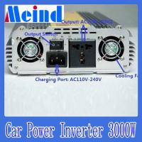 Quality 3000W Power Inverters for sale