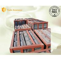 Buy Low Carbon Chrome Molybdenum Mill Liner Design and Installation Alloy Steel at wholesale prices