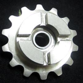 Quality Fuji frontier 350 370 355 500 550 digital minilab gear F326C1060917A / 326C1060917A /326C1060917 for sale