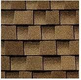 China Asphalt shingles resembling cedar on sale
