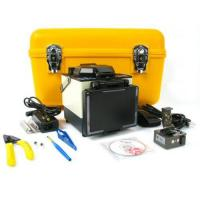 Quality KL-300T Fusion Splicer with most competitive price (same function as Fujikura) for sale