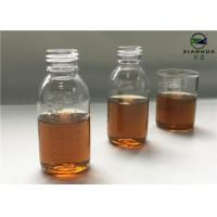 Quality Textile Bio Polish Enzyme Cellulase Enzyme Liquid For Fabric Finishing Auxiliary for sale