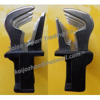 Buy cheap GUIDE TEETH BLOCK 6/6 4/4 from wholesalers