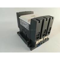 Quality Schneider TeSys D Contactor LC1D150 220 V AC 50/60 Hz Coil For Automation Machine for sale