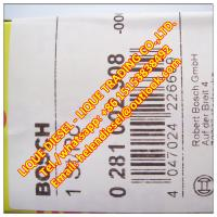 Buy BOSCH original sensor 0281002908 ,0 281 002 908 Genuine and New 31400-4A010, 31400-2A100 ,314004A010 ,55190763, 55195077 at wholesale prices