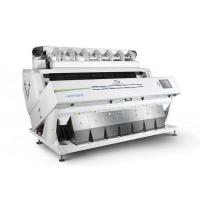 Quality Professional Intelligent Optical Sorting Equipment Chickpea Grading Machine for sale