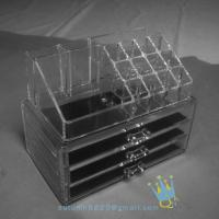 Buy clear shoe storage boxes at wholesale prices