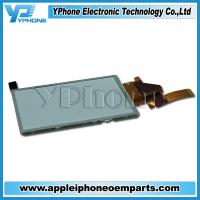 Quality 3.0 Inches LCD digitizer Screen Display Replacement For sony ericsson x8 for sale