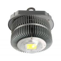Quality LED high bay light series with Fin-Shaped Heat sink 150 watt for sale