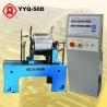 Buy cheap Horizontal Balancing Machine YYQ-50D from wholesalers