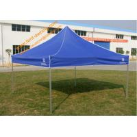 Buy cheap Hot Sale Aluminum Folding Canopy Tent for Outdoor Trade Show  Exhibition Tents 3x3m from wholesalers