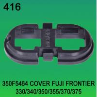Quality 350F5464 COVER FOR FUJI FRONTIER 330,340,350,355,370,375 minilab for sale