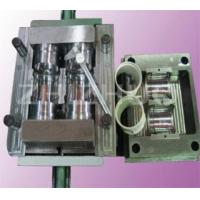 Quality PVC Fitting /Socket Mould for sale