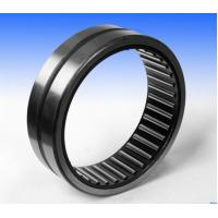 Quality Small Needle Roller Bearings Antifriction For Feeding Equipments HK0808 for sale